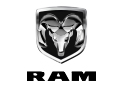 New Ram in Redwater