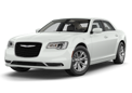 New Chrysler 300 in Redwater