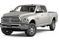 New Ram 3500 in Redwater