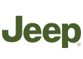 View All Jeep in Redwater
